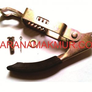 Lock Cargo Assy New (1)