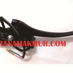 Y-Bracket Assy Handle Level L Karya (10
