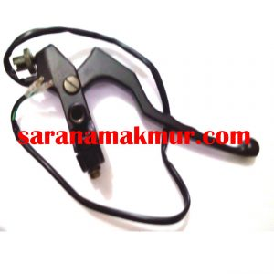 Y-Bracket Assy Handle Lever R Karya (1)