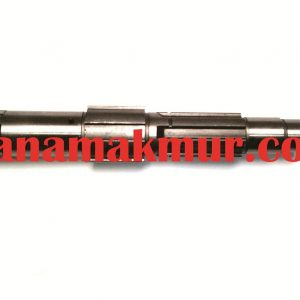 Y-Counter Shaft Transmision Karya 150 (1)