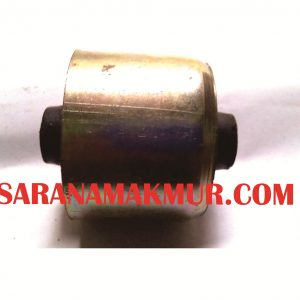 Y-Rubber Mounting Engine Front Karya (1)
