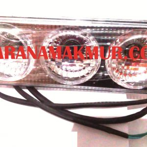 Y-Tail Light Assy Karya (1)