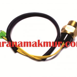 Y2-Switch Assy Thermo Type Cable Karya 200 (1)